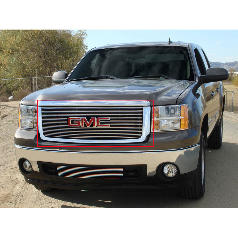 New And Used Vehicles For Sale In Georgia Html Autos Weblog