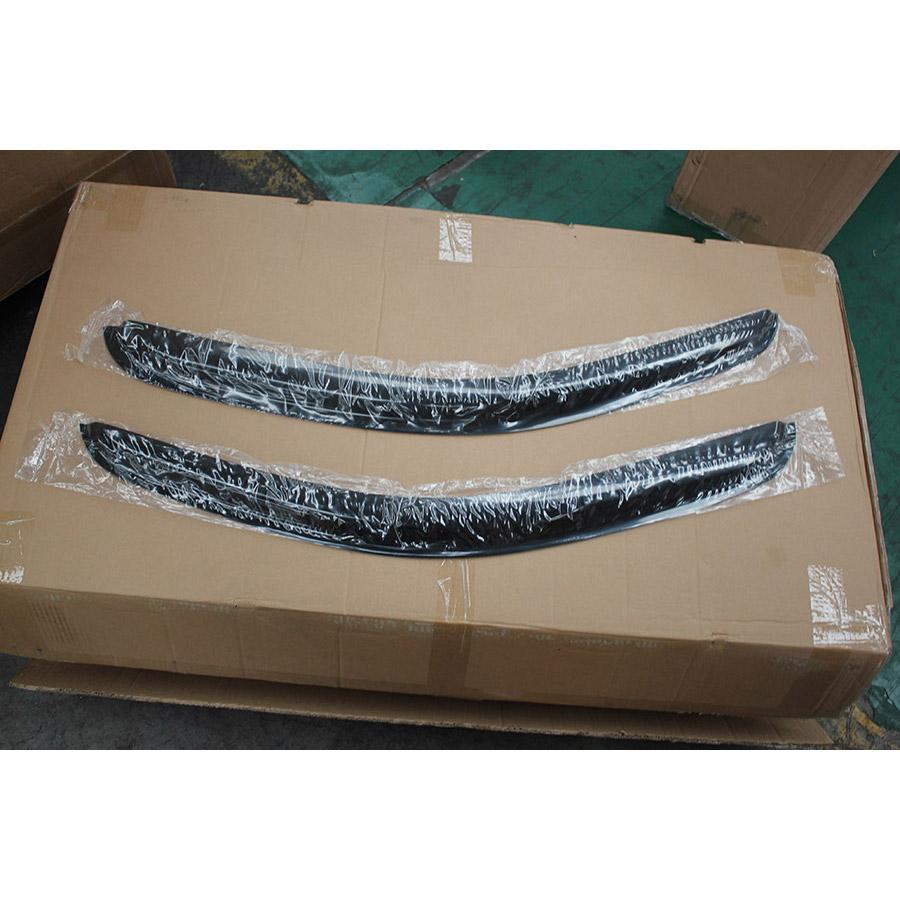 Gator Grip Truck Accessories, YETI Coolers, Ventvisors, Weathertech ...