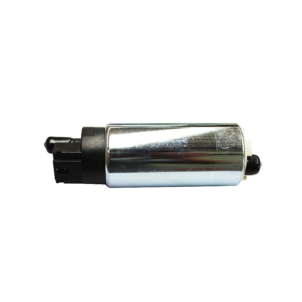 88-91 Civic/CRX 90-93 Integra 255 LPH Electric Fuel Pump W