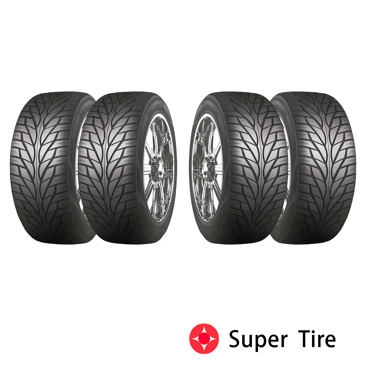 how to choose tire brand