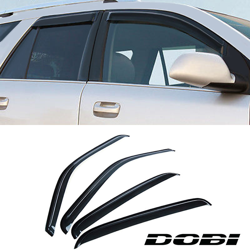 For 00 06 chevy tahoe cadillac escalade base guard vent for 2002 tahoe window motor
