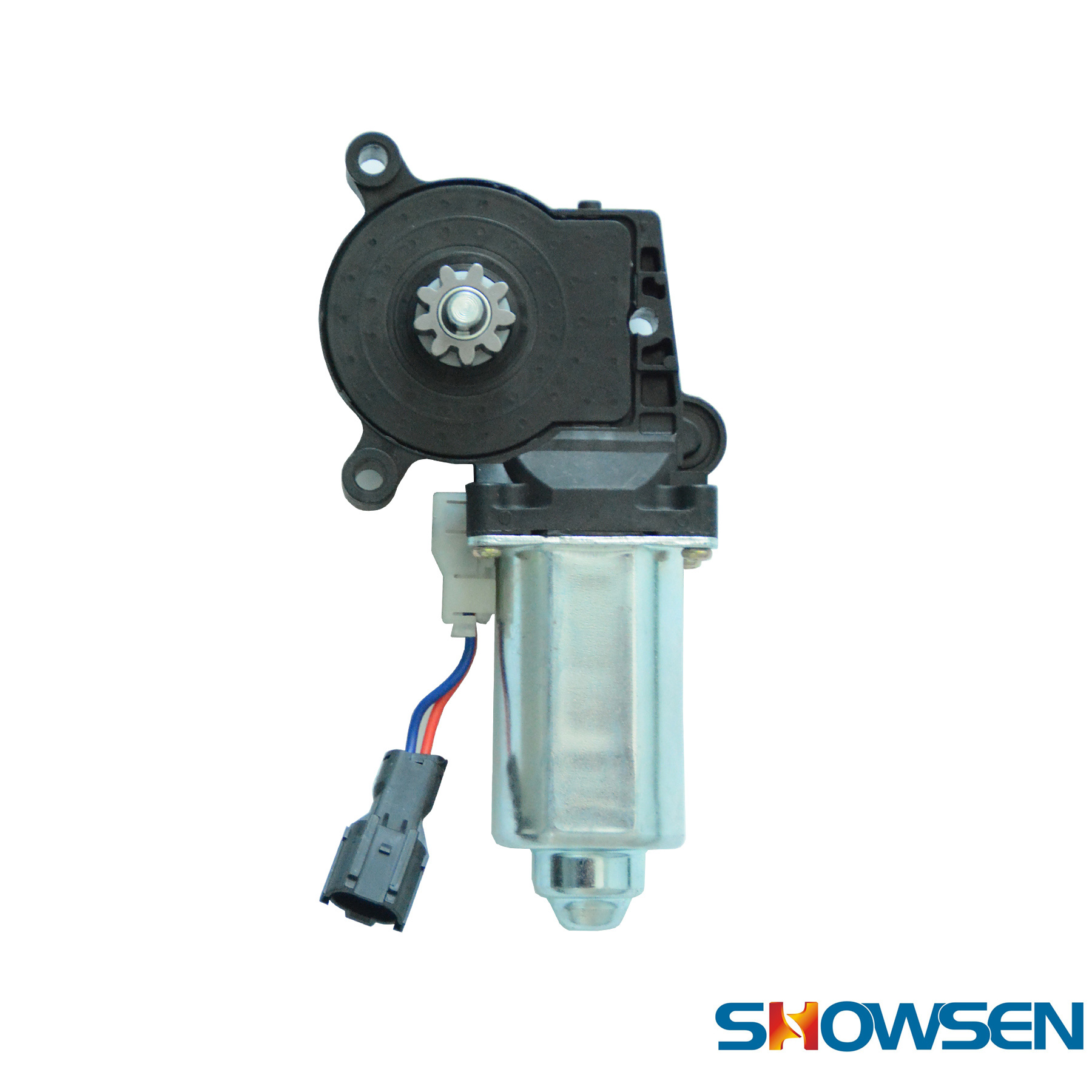 Power window lift motor for buick cadillac chevy gmc isuzu for Saturn window motor replacement