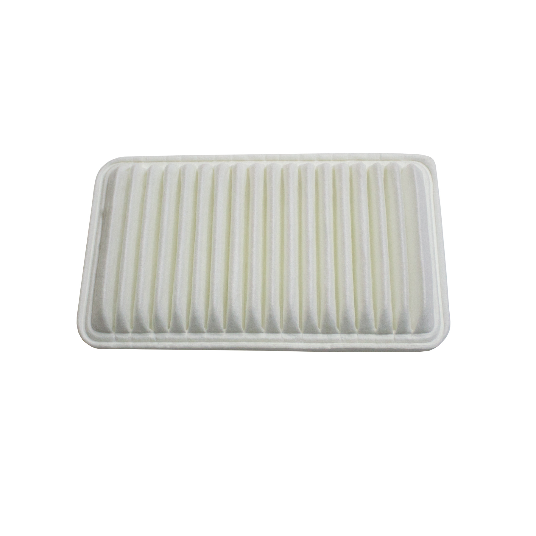 1pc Brand New Engine Air Filter Oe Quality Replacement